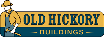 Old Hickory Building Logo