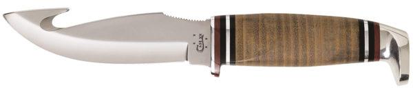 CASE XX KNIFE 517