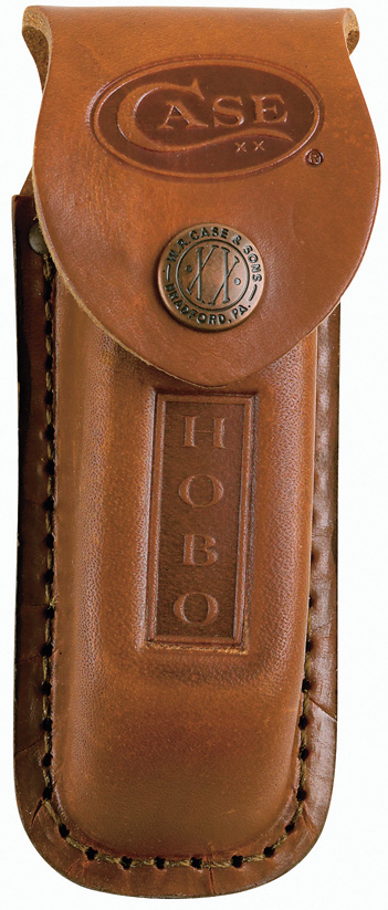 CASE XX ITEM 1049 HOBO SHEATH