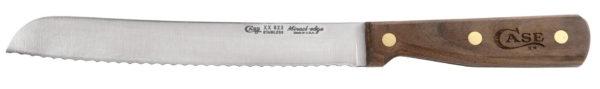 CASE XX KNIFE 7318
