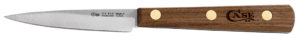 CASE XX KNIFE 7319 3-INCH PARING KNIFE