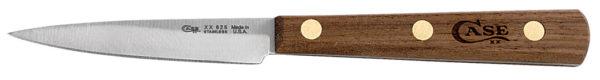CASE XX KNIFE 7319