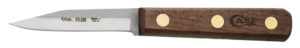 CASE XX KNIFE 7320 3-INCH PARING KNIFE