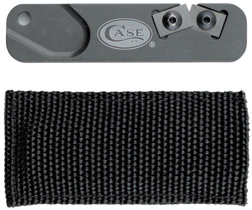 CASE XX ITEM 9050 MINI POCKET SHARPENER