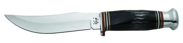 CASE XX KNIFE 17915