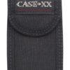 CASE XX KNIFE 18334 MAKO (LT158L SS)