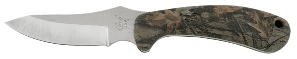 CASE XX KNIFE 18338