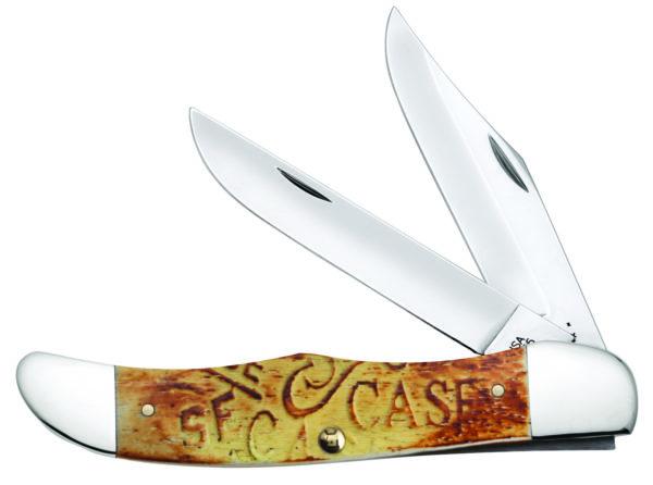CASE XX KNIFE 31759