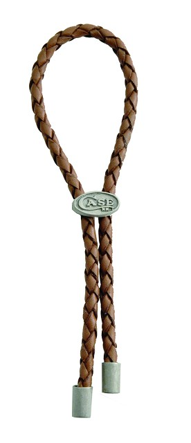 CASE XX ITEM 50124 BRAIDED LANYARD CORD