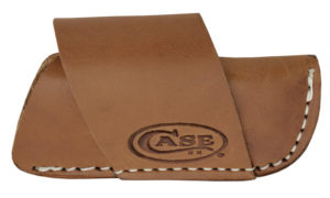 CASE XX ITEM 50148 SIDE DRAW BELT SHEATH