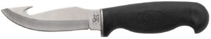 CASE XX KNIFE 532 LIGHTWEIGHT HUNTER GUT HOOK
