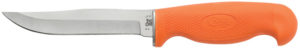 CASE XX KNIFE 6214 ORANGE HUNTER