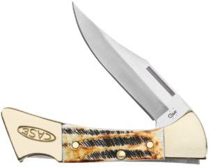 CASE XX KNIFE 6921 BONESTAG MAKO