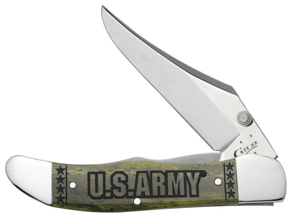 CASE XX KNIFE 15005