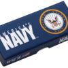 2-Part America's Navy™ Box