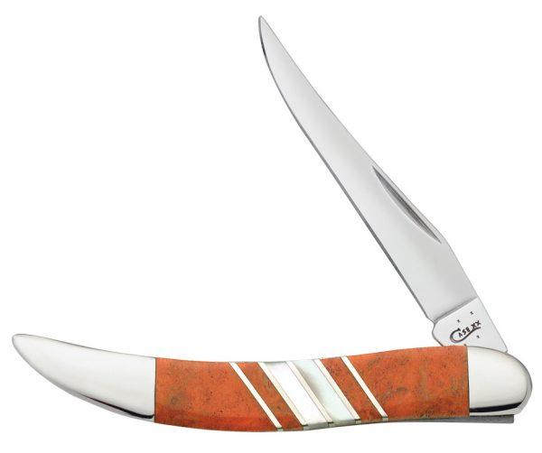 CASE XX KNIFE 11106