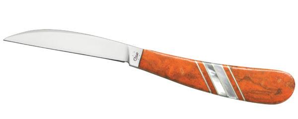 CASE XX KNIFE 11099