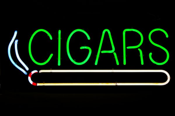 Premium Cigars Georgetown Kenutcky