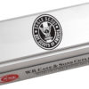 CASE XX KNIFE 18044 Gift Tin