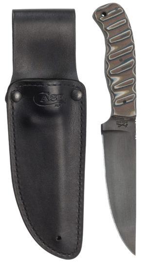 CASE XX KNIFE 43171 G-10 WINKLER SKINNER