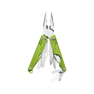 LEATHERMAN LEAP™ 831827