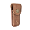 Micra_Classic_Leather_Front_w_Tool