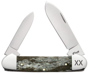 CASE XX KNIFE 25086
