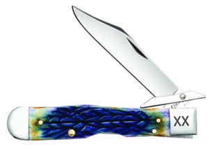 CASE XX KNIFE 61802
