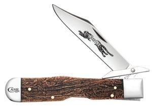 CASE XX KNIFE 49958