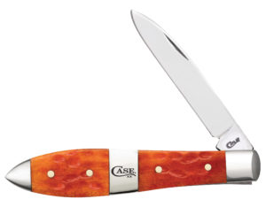 CASE XX KNIFE 14481
