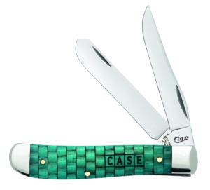 CASE XX KNIFE 15502