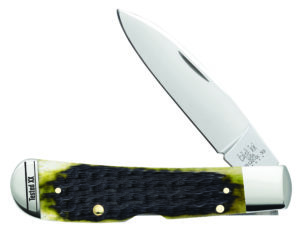 CASE XX KNIFE 13282