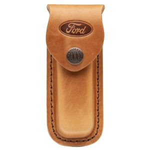CASE ITEM 14329 FORD SHEATH