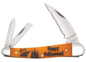 CASE XX KNIFE 10594