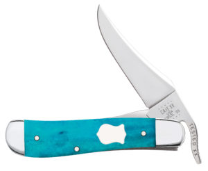 CASE XX KNIFE 50665