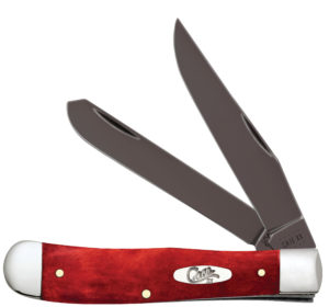 CASE XX KNIFE 10890