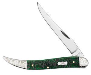 CASE XX KNIFE 60328