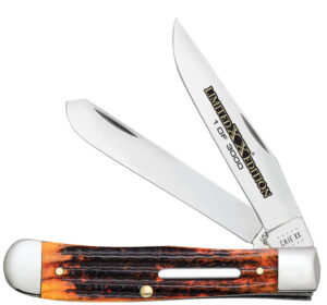 CASE XX KNIFE 12181