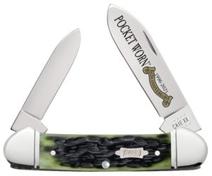 CASE XX KNIFE 38193